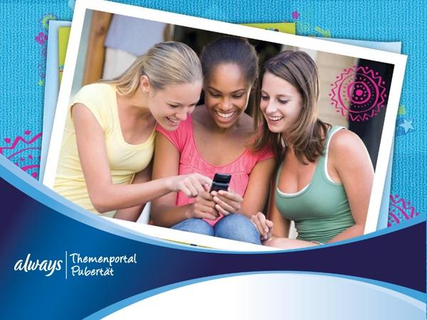 Wo Mit Den Mädchen Online Zu Besprechen